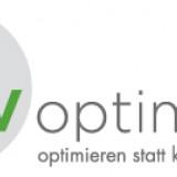 KVoptimal.de GmbH