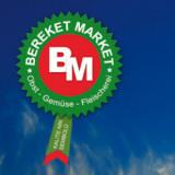 Bereket Market Berlin GmbH
