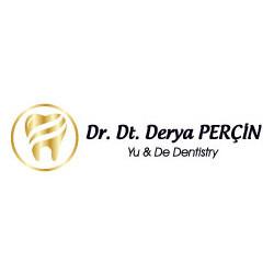 Yu & De Dentistry Ankara