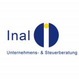 Inal Unternehmens- und Steuerberatung Berlin