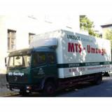 MTS-Umzüge-Berlin
