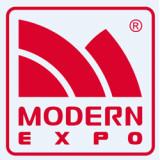 Modern-Expo GmbH