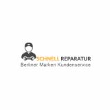 Schnell Reparaturdienst Berlin