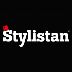 Stylistan.de