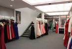 Adelle Boutique Berlin