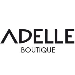 Adelle Boutique
