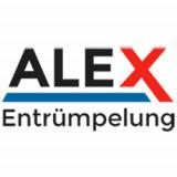 Alex Entrümpelung Berlin