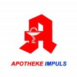 Impuls Apotheke