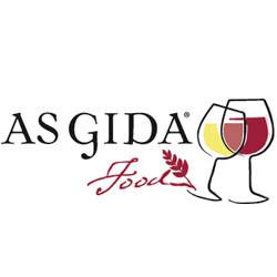 ASGIDA Food