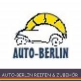 Auto-Berlin Reifen & Zubehör