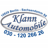 Klann Automobile