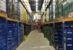 Baba Großhandel GmbH - Berlin, Getränke, Spirituosen, Tabakwaren, Verpackungsmaterial, Lebensmittel, Großhandel