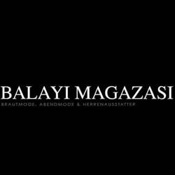 Balayi Magazasi