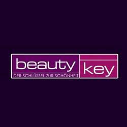 beautykey Friseursalon Berlin