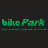 bikeparkberlin.de