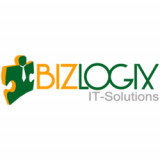 BizLogix - IT Solutions