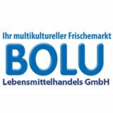 BOLU Lebensmittelhandels GmbH