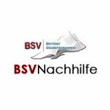 Berliner Studentenverein e.V. (BSV)