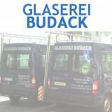 Glaserei Budack