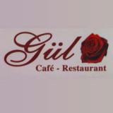Gül Cafe - Restaurant