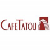 Trattoria Café Tatou