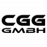Clemens Glas- & Gebäudereinigung GmbH