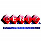 D.E.N.I.Z. Party & Catering Service GmbH