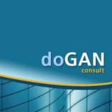 doGAN Consult