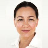 Dr. med. Pinar Grunert