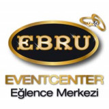 Ebru Eventcenter