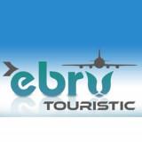 Ebru Touristic