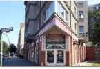 Ececan Möbel Berlin - Möbelfachgeschäft Berlin