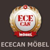 Ececan Möbel