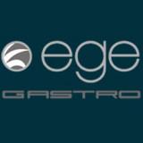 EGE GASTRO