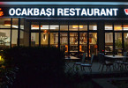 Elida Ocakbaşı Restaurant