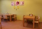 Elif Tagespflege - teilstationäre Pflegeeinrichtung in Berlin