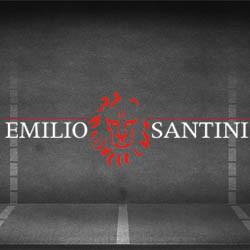 Haliteks GmbH Emilio Santini