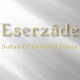 Eserzâde - Sultan Of Oriental Dance