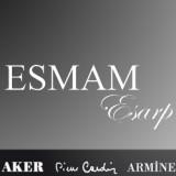 ESMAM ESARP