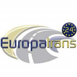 Europatrans24 Umzüge Berlin
