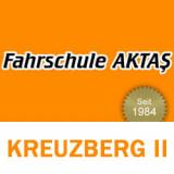 Fahrschule Aktas - Kreuzberg 2