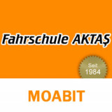 Fahrschule Aktas - Moabit