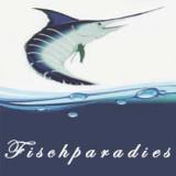 Fischparadies Schöneberg