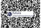 futura Unternehmensberatung GbR - Unternehmensberatung, Wirtschaftsberatung, Buchhaltung,Dienstleister, Steuerberater, Existenzgründung, Bewerbunhgstraining, Arbeitsvermittlung