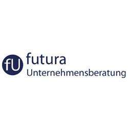 futura Unternehmensberatung GbR