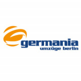 Germania Umzüge Berlin