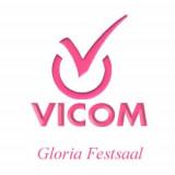 Gloria Festsaal