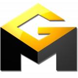 GM Immobilienmanagement & Projektentwicklung