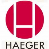 Haeger GmbH Goldankauf Berlin