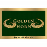 Golden Horn Berlin GmbH
